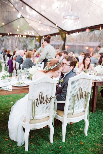 weddings to remember � napa valley custom events llc