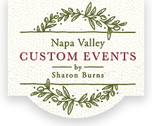 Napa Valley Custom Events, LLC