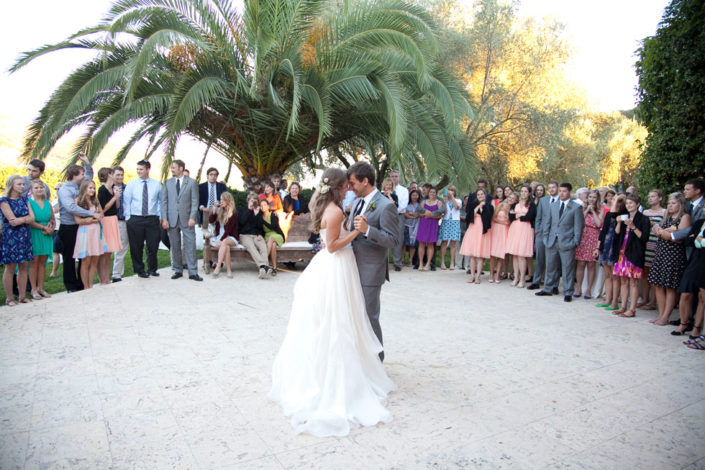 weddings to remember � napa valley custom events llc